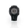 010-00863-30 - Garmin Forerunner 210 w/ HRM Watch