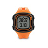 010-01039-05 - Garmin Forerunner 10 (Orange & Black)