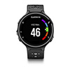 010-03717-40 - Garmin Forerunner 230 Black/White