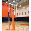 Power-Line VB Standard Package