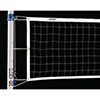 Competition Volleyball Net