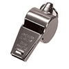 Windsor Clarion Nickle Plated Whistle