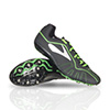 100020-1D-309C - Brooks Qw-k Track Spikes