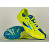 100021-1D-475C - Brooks The Wire 2 Unisex Track Spikes