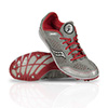10005-1 - Saucony Endorphin LD Women&#39s Spikes