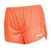 10050-60 - Unisex Team Short Closeout