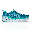 1007859-cbmlf - Hoka Conquest 2 Women&#39s Shoes