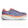 1007862-cbncr - Hoka Bondi 4 Women&#39s Shoes