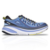 1007862-HSYL - Hoka Bondi 4 Women's Shoes