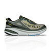 1007863-GCCY - Hoka One One Bondi 4 Men's Shoes