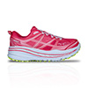 Hoka Stinson 3 ATR Women's Shoes