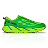 1008328-PGAC - Hoka Clifton 2 Men&#39s Shoes