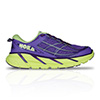 1008329-CBSL - Hoka Clifton 2 Women&#39s Shoes