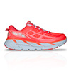 1008329-NCWH - Hoka Clifton 2 Women&#39s Shoes