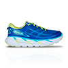 Hoka Clifton 2 Women's Shoes