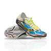Saucony Endorphin MD 3 Women's Spikes