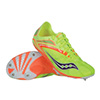 10146-3 - Saucony Endorphin LD3 Women&#39s Spikes