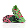 10146-4c - SAUCONY ENDORPHIN LD3 WOMENS SHOE