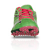 10146-4C - SLIME GREEN / PINK