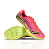 Saucony Showdown 2 Women's Track Spikes