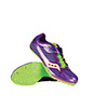 10187-3C - Saucony Spitfire 2 Women's Track Spikes