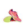 10187-4C - Saucony Spitfire 2 Women's Track Spikes