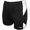 Saucony Reignite Comp. 4 Boy Short