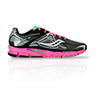 Saucony Mirage 4 Women's Shoes