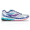 10256-1 - Saucony Guide 8 Women's Shoes