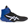 1081A002 - Asics Cael V8.0 Wrestling Shoes