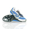 110059-448 - Brooks Surge MD Men's Track Spikes