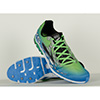 Brooks Mach 14 Men's Spikes