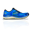 Brooks Glycerin 11 Men's Shoes