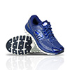 Brooks Glycerin 12 Men's Shoes