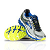 Brooks Adrenaline GTS 15 Men's Shoes