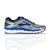 110212-1D-181 - Brooks Adrenaline GTS 16 Men's Shoes