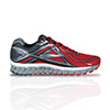 110212-1D-633 - Brooks Adrenaline GTS 16 Men's Shoes