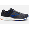 Brooks Ravenna 9 Men's Shoes