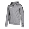 111D - Adidas Team Issue Men&#39s Jacket