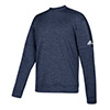 111e - Adidas Team Issue Men&#39s Crew