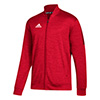 111h - Adidas Team Issue Men&#39s Bomber