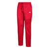 111I - Adidas Team Issue Men's Pant