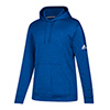 113s - Adidas Team Issue Women&#39s Pullover