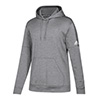 adiv0722 - Adidas Team Issue Women's Pullover