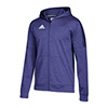 113U - Adidas Team Issue Women&#39s Jacket