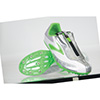 Brooks Women's PR Sprint Track Spikes