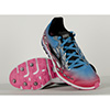 Brooks Mach 14 Women's Spikes