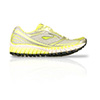 Brooks Ghost 6 Women's Shoes