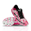 120144-1B-748C - Brooks Mach 15 Women's XC Spikes