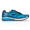 120161-1B-451 - Brooks Ghost 7 Women&#39s Shoes